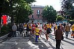 Foto Maratonina Alta Valtaro 2008 Maratonina_Valtaro_2008_244