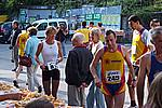 Foto Maratonina Alta Valtaro 2008 Maratonina_Valtaro_2008_246