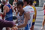Foto Maratonina Alta Valtaro 2008 Maratonina_Valtaro_2008_248