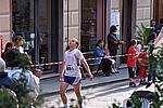 Foto Maratonina Alta Valtaro 2008 Maratonina_Valtaro_2008_251