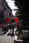 Foto Maratonina Alta Valtaro 2008 Maratonina_Valtaro_2008_253