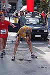 Foto Maratonina Alta Valtaro 2008 Maratonina_Valtaro_2008_259
