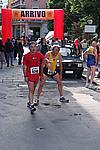 Foto Maratonina Alta Valtaro 2008 Maratonina_Valtaro_2008_260