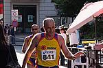 Foto Maratonina Alta Valtaro 2008 Maratonina_Valtaro_2008_262