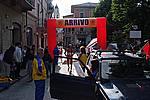 Foto Maratonina Alta Valtaro 2008 Maratonina_Valtaro_2008_263