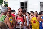 Foto Maratonina Alta Valtaro 2008 Maratonina_Valtaro_2008_268