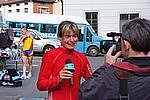 Foto Maratonina Alta Valtaro 2008 Maratonina_Valtaro_2008_269