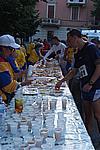 Foto Maratonina Alta Valtaro 2008 Maratonina_Valtaro_2008_271