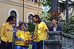 Foto Maratonina Alta Valtaro 2008 Maratonina_Valtaro_2008_281