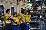 Foto Maratonina Alta Valtaro 2008 Maratonina_Valtaro_2008_283