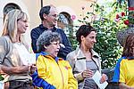 Foto Maratonina Alta Valtaro 2008 Maratonina_Valtaro_2008_299