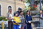 Foto Maratonina Alta Valtaro 2008 Maratonina_Valtaro_2008_301