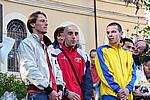 Foto Maratonina Alta Valtaro 2008 Maratonina_Valtaro_2008_322