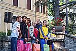 Foto Maratonina Alta Valtaro 2008 Maratonina_Valtaro_2008_326
