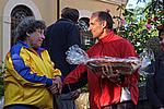 Foto Maratonina Alta Valtaro 2008 Maratonina_Valtaro_2008_330