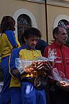 Foto Maratonina Alta Valtaro 2008 Maratonina_Valtaro_2008_334