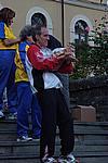 Foto Maratonina Alta Valtaro 2008 Maratonina_Valtaro_2008_354