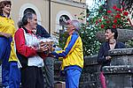 Foto Maratonina Alta Valtaro 2008 Maratonina_Valtaro_2008_355