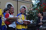 Foto Maratonina Alta Valtaro 2008 Maratonina_Valtaro_2008_356