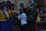 Foto Maratonina Alta Valtaro 2008 Maratonina_Valtaro_2008_367