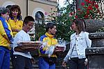 Foto Maratonina Alta Valtaro 2008 Maratonina_Valtaro_2008_369