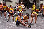 Foto Maratonina Alta Valtaro 2009 Maratonina_09_001