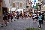 Foto Maratonina Alta Valtaro 2009 Maratonina_09_003