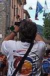 Foto Maratonina Alta Valtaro 2009 Maratonina_09_004