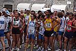 Foto Maratonina Alta Valtaro 2009 Maratonina_09_005