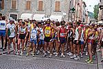 Foto Maratonina Alta Valtaro 2009 Maratonina_09_006