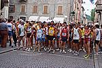 Foto Maratonina Alta Valtaro 2009 Maratonina_09_007