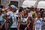 Foto Maratonina Alta Valtaro 2009 Maratonina_09_008