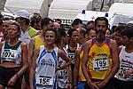 Foto Maratonina Alta Valtaro 2009 Maratonina_09_009