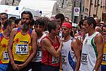 Foto Maratonina Alta Valtaro 2009 Maratonina_09_010