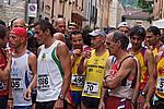 Foto Maratonina Alta Valtaro 2009 Maratonina_09_011