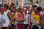 Foto Maratonina Alta Valtaro 2009 Maratonina_09_012