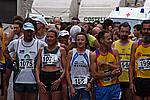 Foto Maratonina Alta Valtaro 2009 Maratonina_09_013