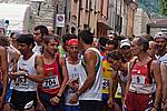 Foto Maratonina Alta Valtaro 2009 Maratonina_09_014