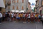 Foto Maratonina Alta Valtaro 2009 Maratonina_09_015