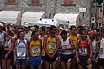 Foto Maratonina Alta Valtaro 2009 Maratonina_09_016