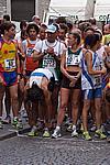 Foto Maratonina Alta Valtaro 2009 Maratonina_09_017