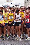 Foto Maratonina Alta Valtaro 2009 Maratonina_09_018
