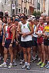 Foto Maratonina Alta Valtaro 2009 Maratonina_09_019