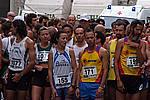 Foto Maratonina Alta Valtaro 2009 Maratonina_09_020