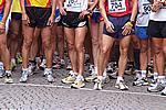 Foto Maratonina Alta Valtaro 2009 Maratonina_09_022