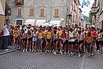 Foto Maratonina Alta Valtaro 2009 Maratonina_09_023