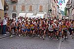 Foto Maratonina Alta Valtaro 2009 Maratonina_09_024