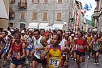 Foto Maratonina Alta Valtaro 2009 Maratonina_09_026
