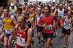 Foto Maratonina Alta Valtaro 2009 Maratonina_09_027