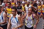 Foto Maratonina Alta Valtaro 2009 Maratonina_09_028